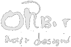 ORBIT hair design
